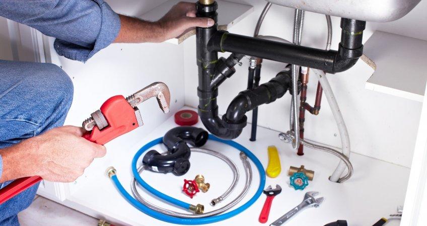 best plumbers