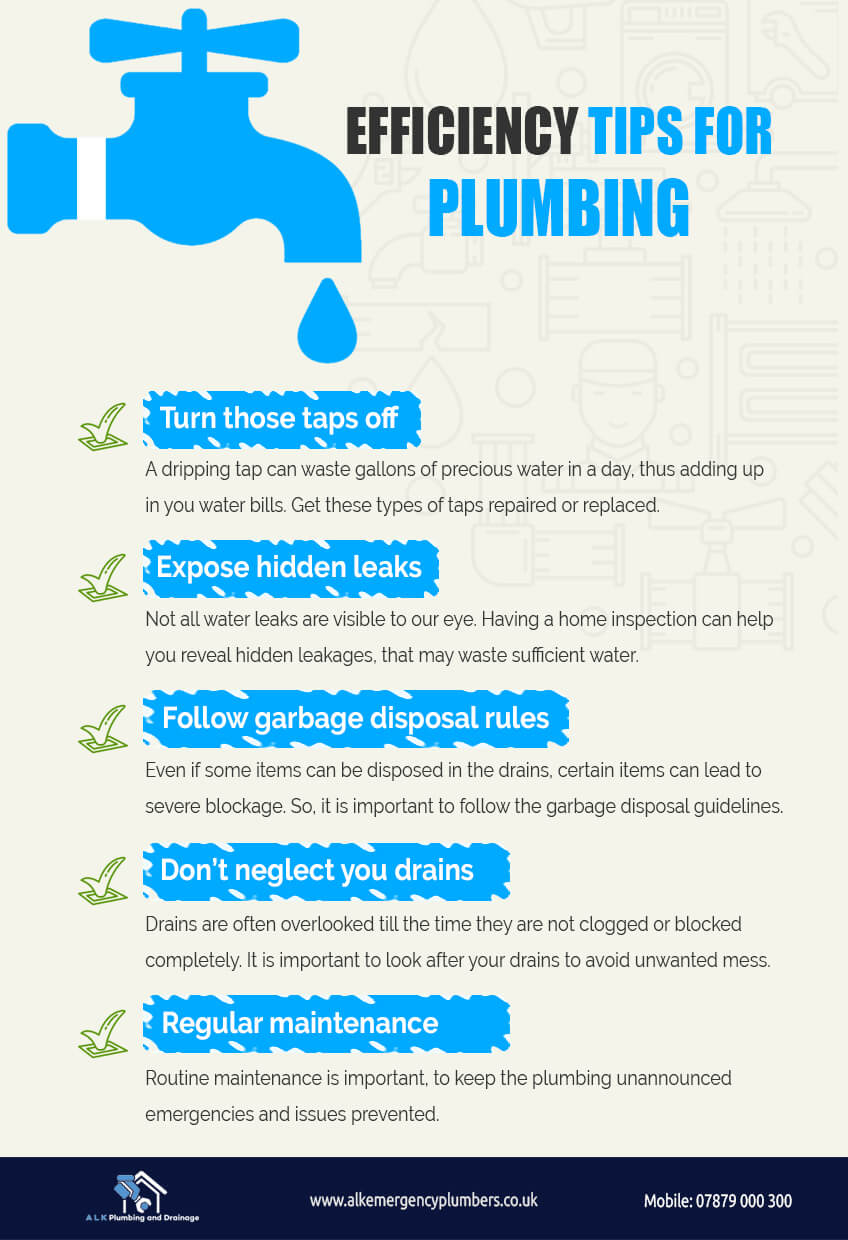 efficiencytipsforplumbing