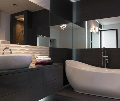 Bespoke Bathroom Design Essex